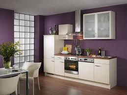Small Picture Best 25 Very small kitchen design ideas only on Pinterest Tiny