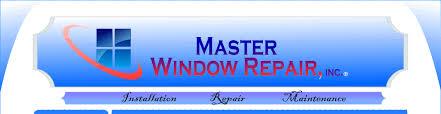 glass repair nyc masters glass repair new york city masters glass replacement queens glass replacement brooklyn master master window repair inc