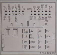 wiring diagram peugeot 407 radio wiring diagram gm factory wiring diagram for blaupunkt radio at Blaupunkt Car Stereo Wiring Diagram