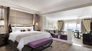 Mean Girls Bedroom The Venetian Las Vegas Resort Reviews Photos Price Comparison