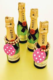 best diy wedding favour ideas (bridesmagazine co uk) favors Wedding Giveaways Uk love these mini moët wedding favours ❤️ wedding giveaway contest