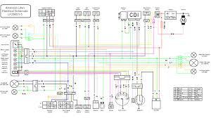 ia ac wiring diagrams wiring diagrams best ia ac wiring diagrams wiring diagram libraries wifi wiring diagram ia ac wiring diagrams