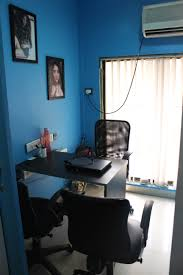 office cabins. Mumbai Coworking Cabin - 2 Seater Office Cabins A