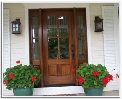 stained glass panels for front doors wooden front doors with glass panels doors wooden