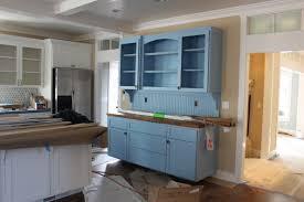 Kitchen Cabinets Whole Kitchen Full Wall Kitchen Cabinets Whole Wall Kitchen Cabinets