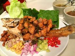 Om Modern Asian Kitchen My Top 9 Favourite Thai Restaurants In Bangkok Learn Thai With Mod
