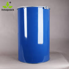 55 gallon drum for sale. Interesting Gallon Stainless Steel 55 Gallon Drums For Sale With Food Grade Inner Coating And Gallon Drum For Sale