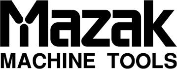 mazak logo. mazak 0 logo