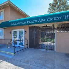 apartments in garden grove ca. Photo Of Meadowood Place Apartment Homes - Garden Grove, CA, United States Apartments In Grove Ca