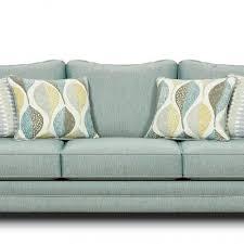 Sofas Snow s Furniture