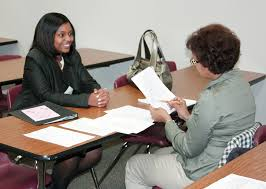 tips for teens to have a successful job interview teenjobinterview2
