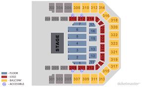 Tickets Armin Van Buuren San Francisco Ca At Ticketmaster