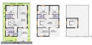 south facing duplex house plan per vastu inspirational south facing duplex house vastu plans awesome house