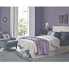 Creative Of Grey And Purple Bedroom Color Schemes With The 25 Best Purple  Grey Bedrooms Ideas On Pinterest Purple Grey