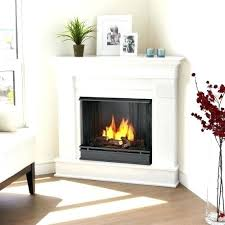 corner gas fireplace corner non vented gas fireplace vent free gas fireplace corner mantel