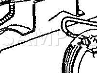 jeep wrangler instrument cluster wiring diagram jeep 1998 jeep wrangler instrument cluster wiring diagram 1998 on jeep wrangler instrument cluster wiring diagram