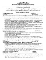 collector resume math worksheet debt collector resume samples resume objective restaurant supervisor job resume general manager