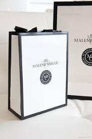 luxury <b>shopping bag</b> - Google 검색 | Упаковка, <b>Бумажный пакет</b> ...