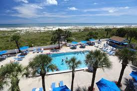 guy harvey resort on st augustine beach st augustine