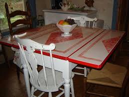 Small Picture 231 best Vintage Kitchen Tables images on Pinterest Vintage