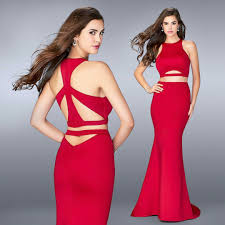 for exle it can be embroidered with stones beads sequins or other decorative elements the plain or strict dress won t match such makeup