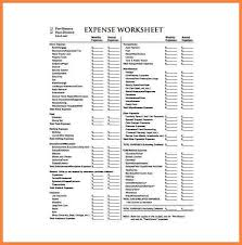 free finance spreadsheet 2 free expense spreadsheet budget spreadsheet