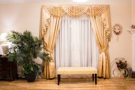 Whether your project requires custom made stage drapery, drapery, vertical  blinds, cornices or shades Glamour Decorating's 16,000 square foot  manufacturing ...