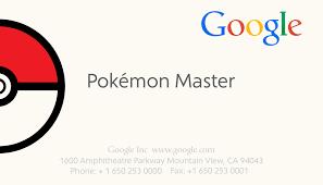 google buka lowongan pokemon master hai grid id Google Maps Pokemon Master google buka lowongan pokemon master google maps pokemon master app