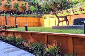 39 garden wall ideas landscaping design