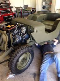 17 best images about jeeps old jeep iers and matt roberts 1942 ford gpw