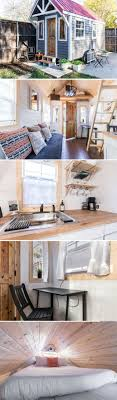 small office building designs inspiration small urban. Marvellous Build Small House In Backyard Pics Decoration Inspiration Office Building Designs Urban
