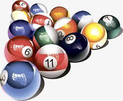 pool table balls clipart. Modren Pool Cartoon Snooker The Sloek Ball Clipart Billiards Clip Library In Pool Table Balls Clipart