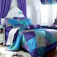 teal and purple comforter sets blue purple bedding blue and purple bedding blue purple bedding bedding