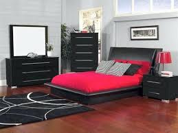 Bobs Furniture Twin Bed Frame Living Room Bob Custom In Prepare 19