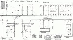 36 pioneer avic 5000nex wiring diagram types of diagram wiring diagram for a pioneer deh-150mp pioneer avic 5000nex wiring diagram best of pioneer avh 270bt wiring diagram new amazing pioneer avh