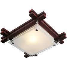 <b>Светильник потолочный</b> Edison <b>48324</b> купить в Москве ...