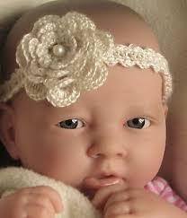 Crochet Flower Pattern For Headband Inspiration Trendy Free Crochet Flower Pattern For Headband Crochet Pattern
