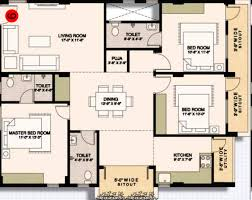 Home Design Vastu Plans East Facing House Floor Stairs Pinned By