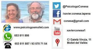 Psicóloga en Mollet del Vallès Images?q=tbn:ANd9GcTYHTp_8hvMarh39adm5mYxudL4MZbpQWEKfQzqoW2gx_S8JxOC