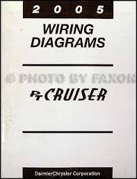 2001 pt cruiser starter wiring diagram wiring diagrams 2001 pt cruiser parts diagram image about wiring