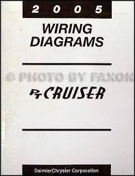 pt cruiser starter wiring diagram wiring diagrams 2001 pt cruiser parts diagram image about wiring