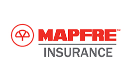 mapfre insurance company claim filing smith insurance a brown brown company