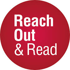 Reach Out and Read