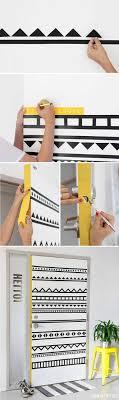 Door Corner Decorations 17 Best Ideas About Bedroom Door Decorations On Pinterest Diy
