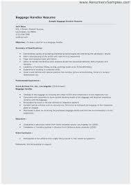 39 Ups Package Handler Description Resume Jscribes Com