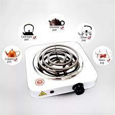 Bếp điện mini 1000w tốt giá rẻ
