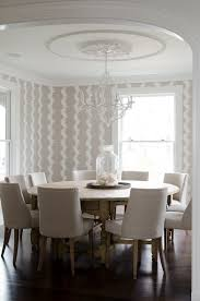 decorating your dining room.  Room Dining Room Decoration Round Dining Table Round Table To Decorate  Your Home And Decorating Room