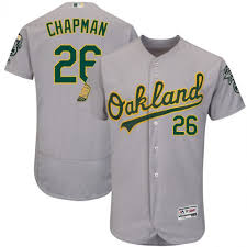 Road Jersey Oakland Athletics Jersey Road Jersey Oakland Jersey Athletics Athletics Road Oakland Road Athletics Oakland dbfdfaffaaafd|Green Bay Packers Blog: 12/01/2019