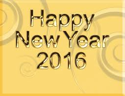 Kuvahaun tulos haulle hyvää vuotta 2016