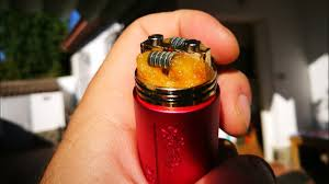 Weak <b>battery</b> ? <b>Listman IMR18650 3000mAh</b> 40A ? - YouTube